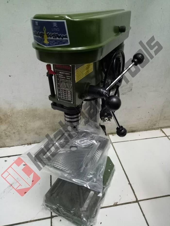 Mesin Bor Duduk WESTLING 13 mm westlake HOT SELLER