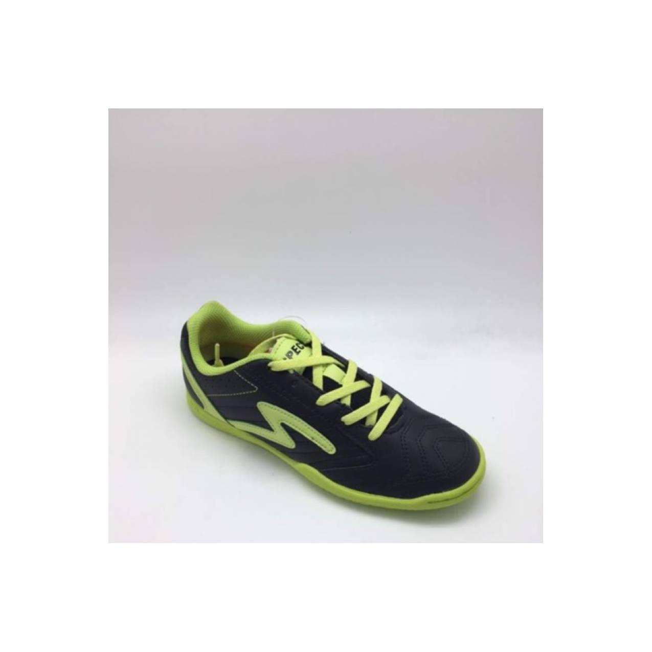 Daftar Harga Sneakers Sepatu Puma Trianomic Casuals Navy Blue Import Anak Futsal Specs Brave In Junior Black Yellow Origina 100 Original