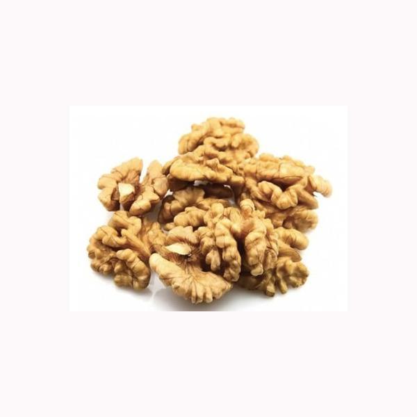 Roasted Walnut ( Walnut Panggang ) - 250 Gr