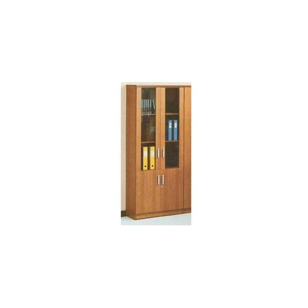 Lemari Arsip Kantor- Office Filling Cabinet Aditech L 540
