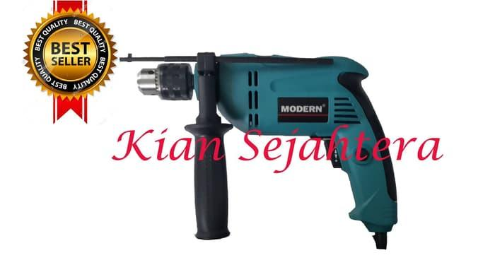 Banyak diCARI mesin bor beton 13mm M-2150 Modern variable speed