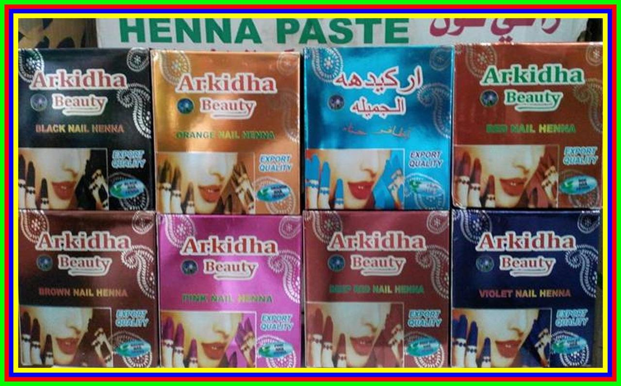 Buy Sell Cheapest Golecha Nail Pacar Best Quality Product Deals