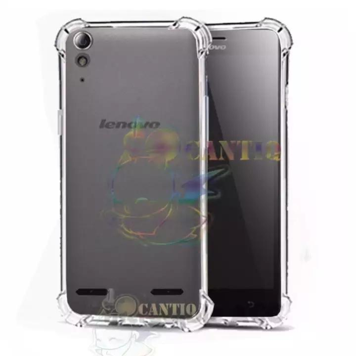 ... hardcase custom phone case oppo f1s - 33. intristore . Source · Soft Case Anti Shock Anti Crack Lenovo A6010 / Silikon Casing Lenovo A6010 / jelly Case
