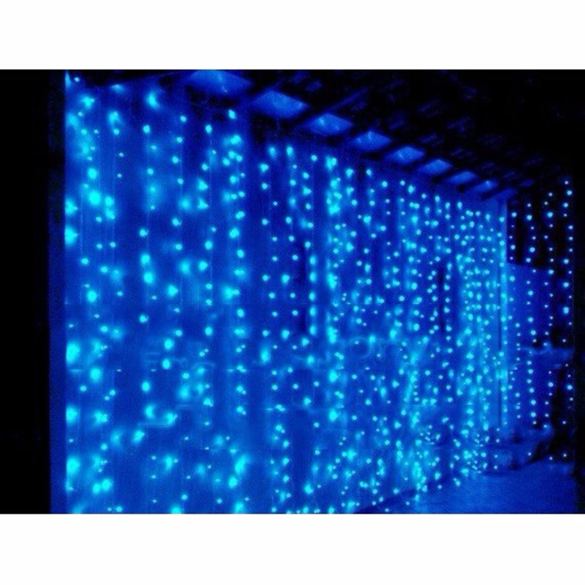 Buy Sell Cheapest Natal Led Biru Best Quality Product Deals Lampu Dekorasi Twinkle Light String Tumblr Warna 10 Meter
