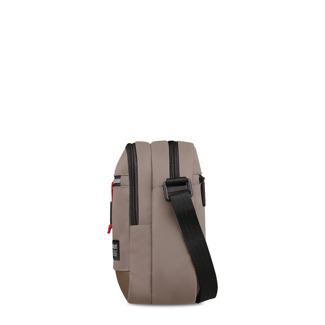 Bodypack Prosper Travel Pouch