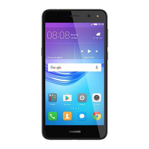Huawei Y5 2017 5inch IPS Screen 2GB+16GB Camera 8MP+5MP Dual Sim 4G LTE