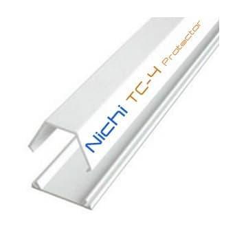 PROMO HARI INI TC 4 Protector / Pelindung / Penutup Kabel / Ducting / Cable Duct TC4 TERMURAH