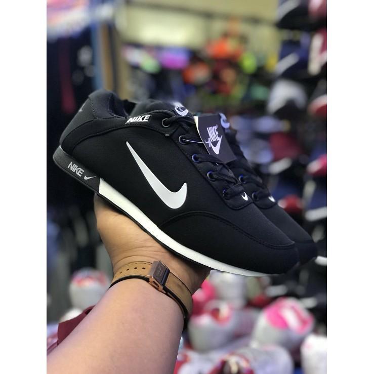 Promo Termurah Sepatu Neo Casual Nike Cewek/Cowok Gratis Ongkir