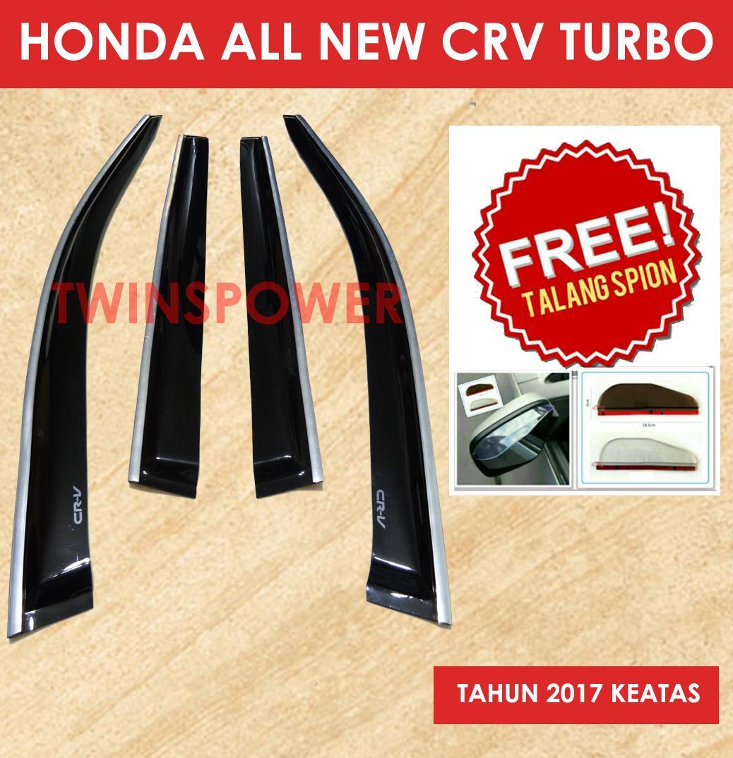 Jual Spion Honda New Murah Garansi Dan Berkualitas