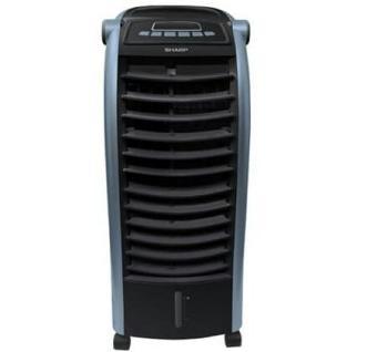 Harga preferensial Air Cooler Sharp PJ-A36TY JABODETABEK only terbaik murah - Hanya Rp791.