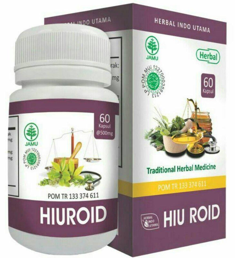 Buy Sell Cheapest Kapsul Ambejoss De Best Quality Product Deals Obat Wasir Ambeien Herbal Nature Asli Hiuroid Original 100 Hemorrhoids