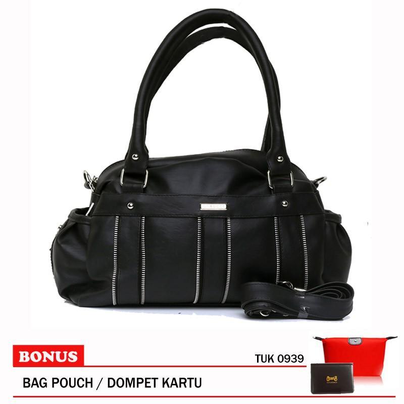 Clutch Bag Wanita Sintetis Lace Cantik. Source · Garucci Hand Bag Tas .