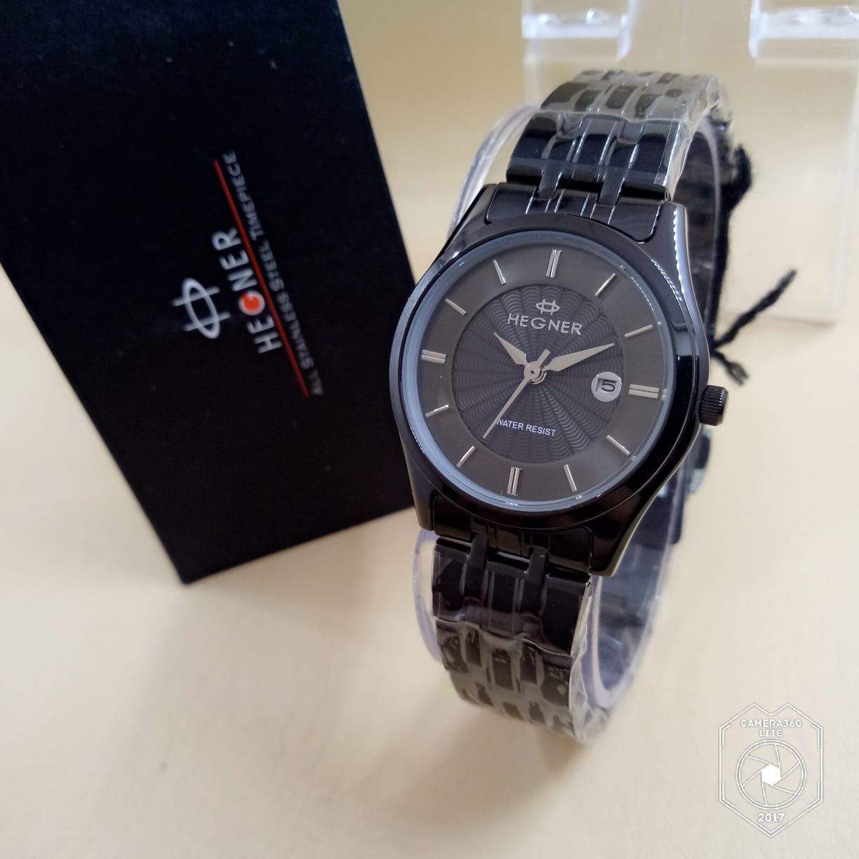 Hasil gambar untuk jam tangan hegner
