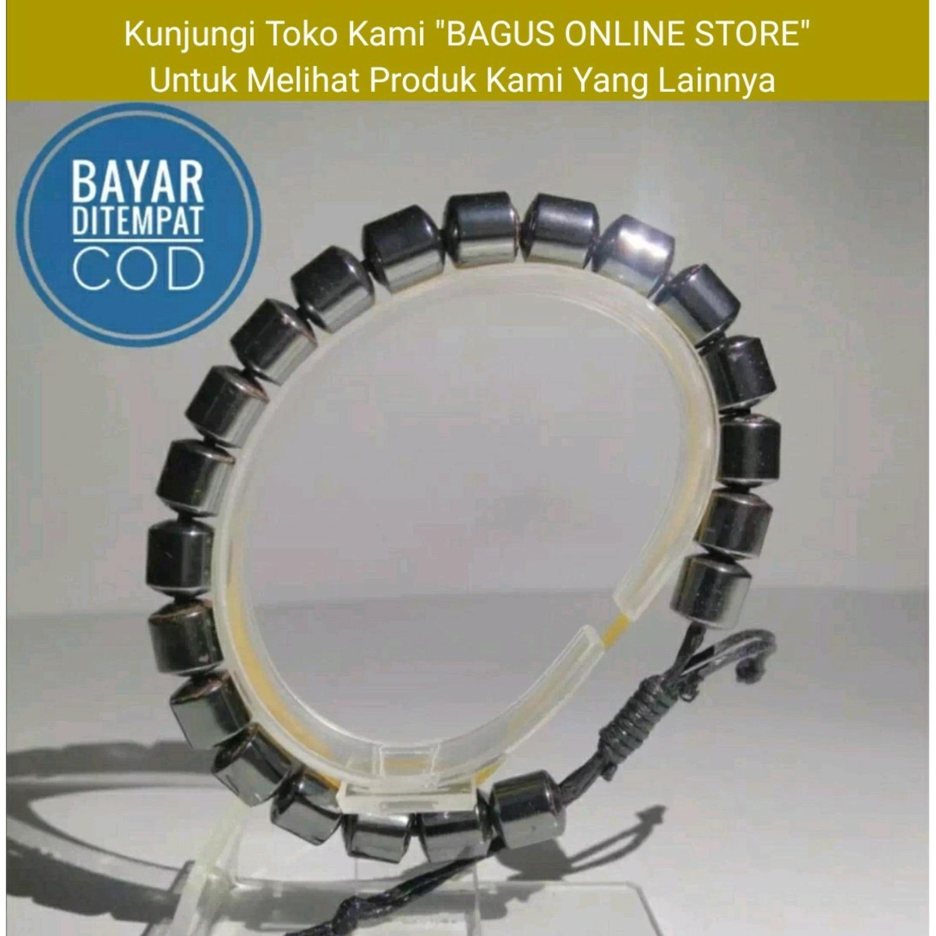 Jual Gelang Bengel Murah Garansi Dan Berkualitas Id Store Sohoku Kulit Anyaman Tipis Rp 14500