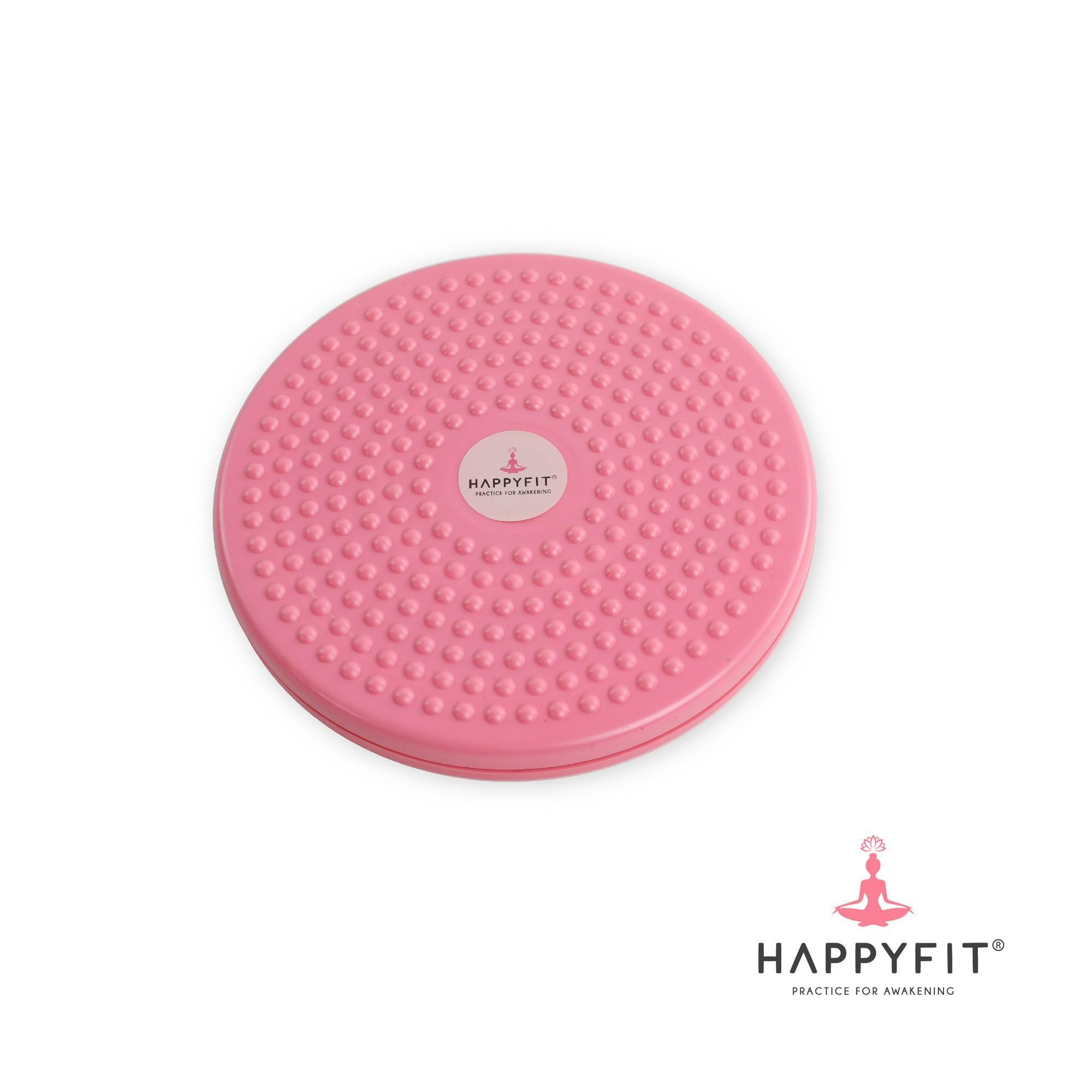 Happyfit Figure Trimmer - Pink By Happyfit Indonesia