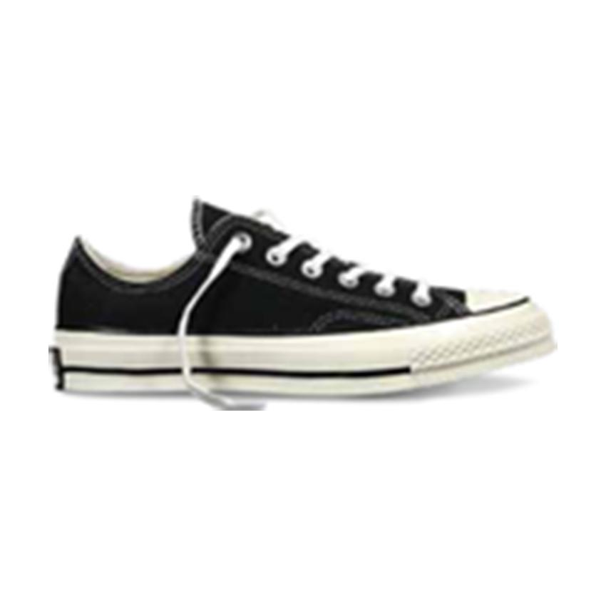 Converse CHUCK TAYLOR 70'S OX Sepatu Sneakers