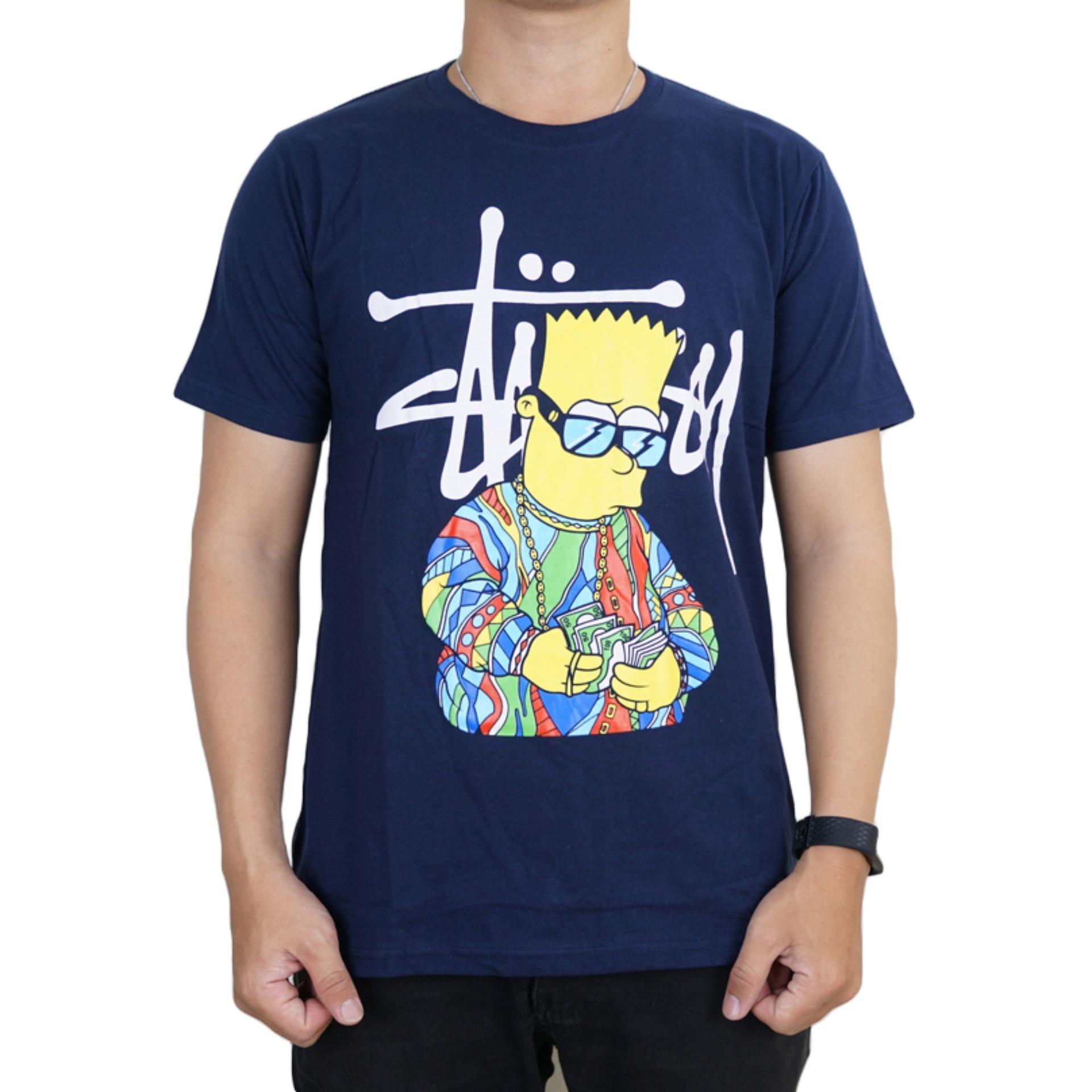 Buy Sell Cheapest Sarung Bantal Hiphop Best Quality Product Deals Kaos Jabbawockeez Vanwin T Shirt Distro Pria Tshirt