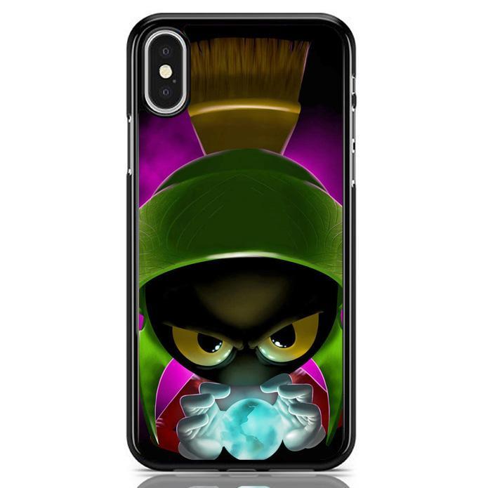 Casing Hp Premium Z1525 Iphone Xs Max Custom Case By Resphonesive Case
