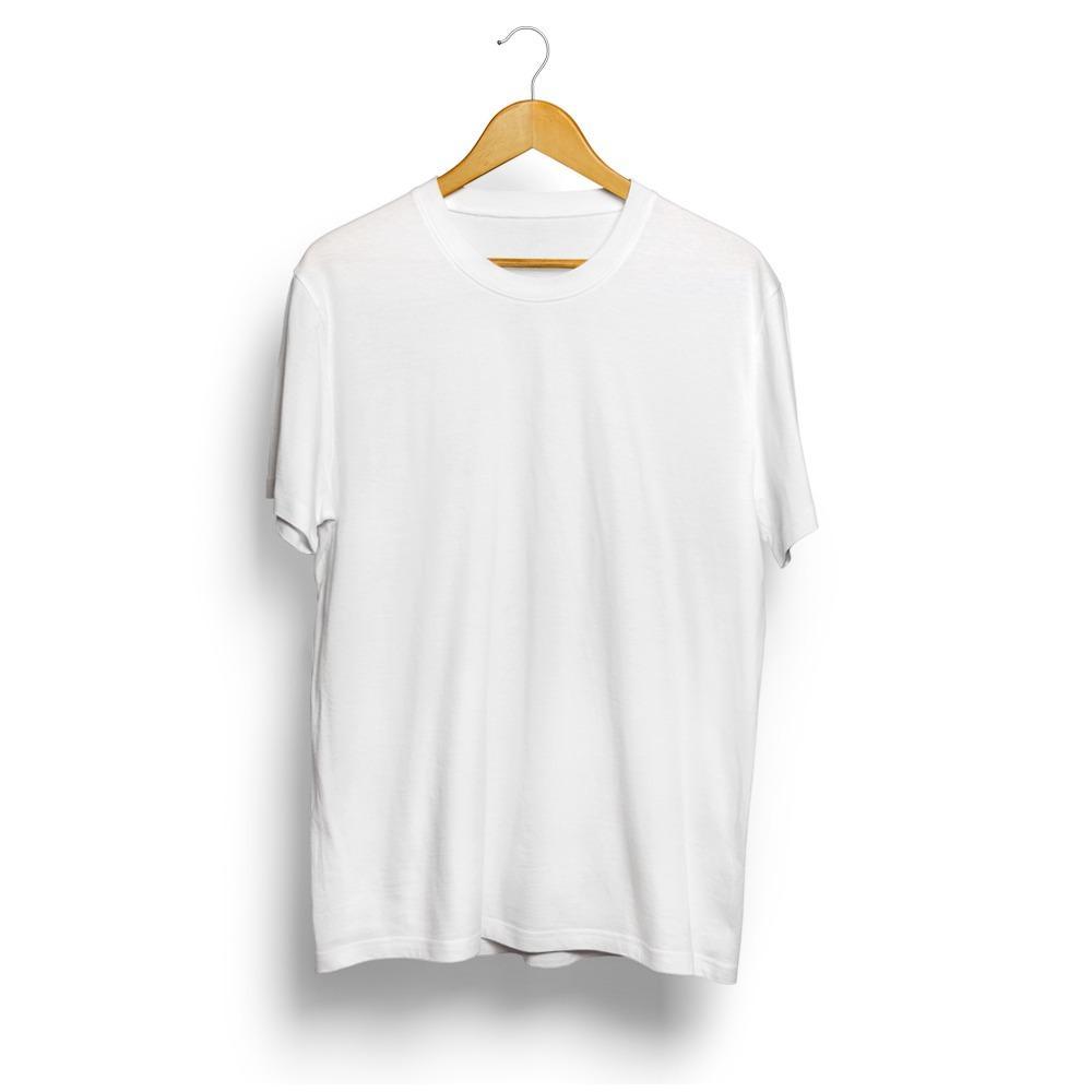 Gubuk Store Kaos Polos Murah   Kaos Polos Premium   Man t-shirt   Kaos e26893b63a