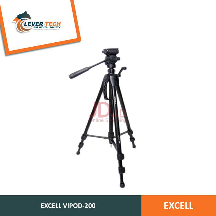 Excell Tripod Vipod 200