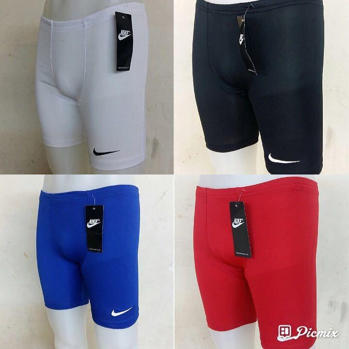 Promo Termurah Baselayer Manset Bola Grade Oriigiinaalll Nike ... 72dfcbcc65b6d