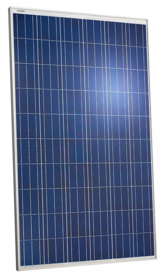 Promo  SOLAR PANEL 100WP SHINYOKU FREE PACKING KAYU  Original