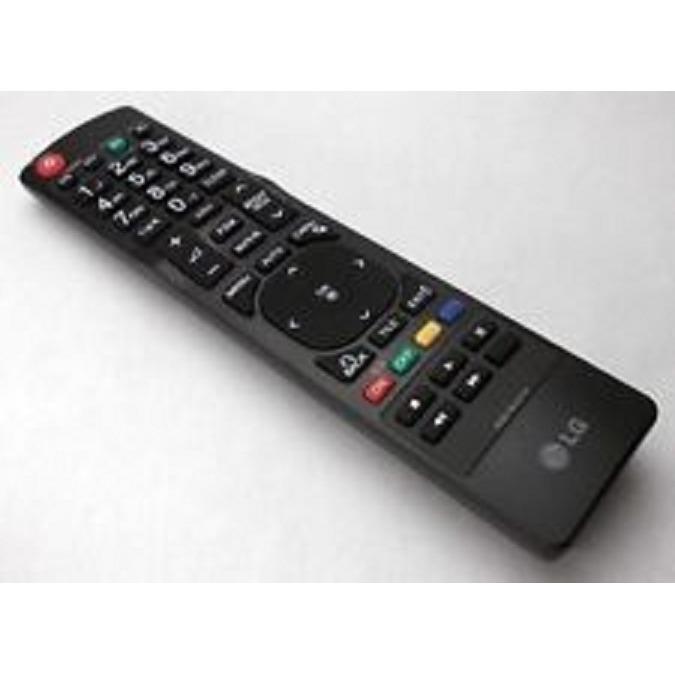LG Remote control LED LCD TV Original AKB For TV lg semua type akb
