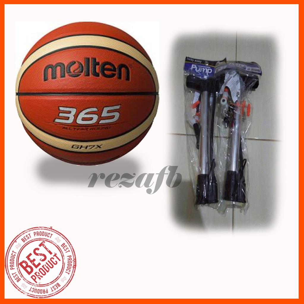 Buy Sell Cheapest Fiba Tape 20 Best Quality Product Deals Bola Basket Molten Mikasa Spalding Gt7 Original Free Pompa Besi Gh7x Official