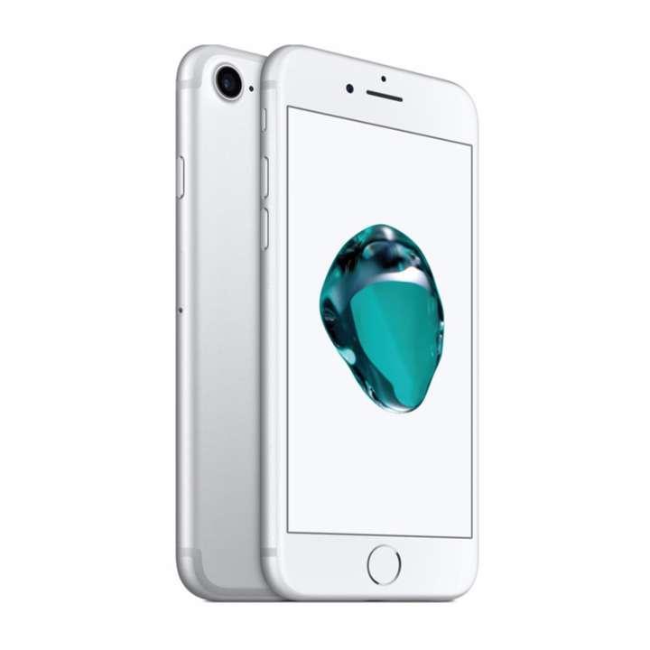 IPHONE 7 32 GB - [WARRANTY DISTRIBUTOR 1YEARS]