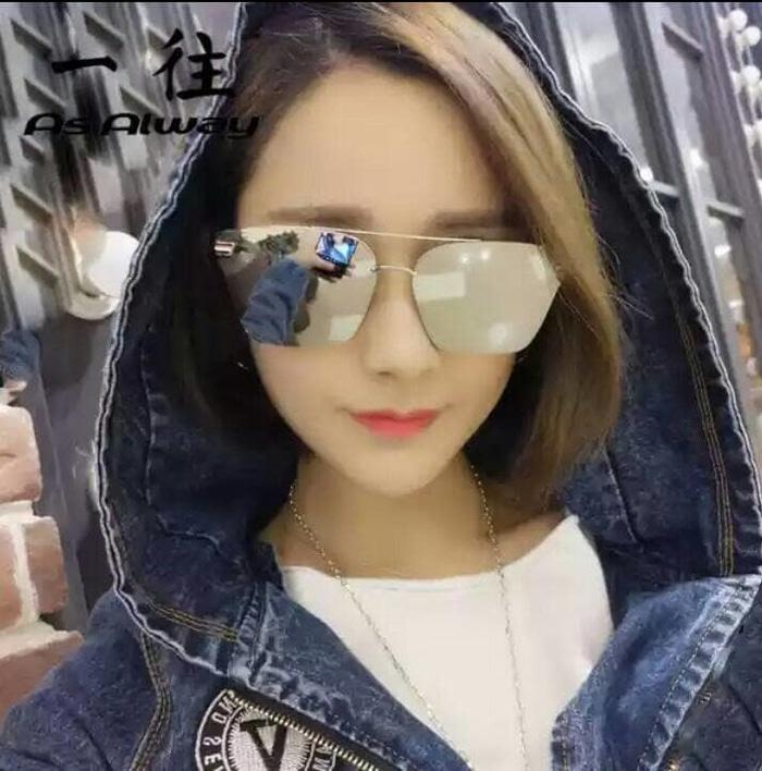 Kacamata wanita model gucci thom browne kc 184 silver / Kacamata wanita / kacamata model terbaru / kacamata murah / kacamata modis / kacamata cantik / kacamata unik / kacamata elegant