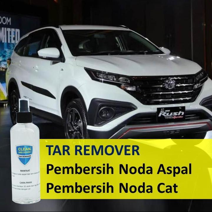59825fc9b746683658fe6a47a85ede3c List Harga Daftar Harga Mobil Toyota Innova Bekas Termurah Februari 2019