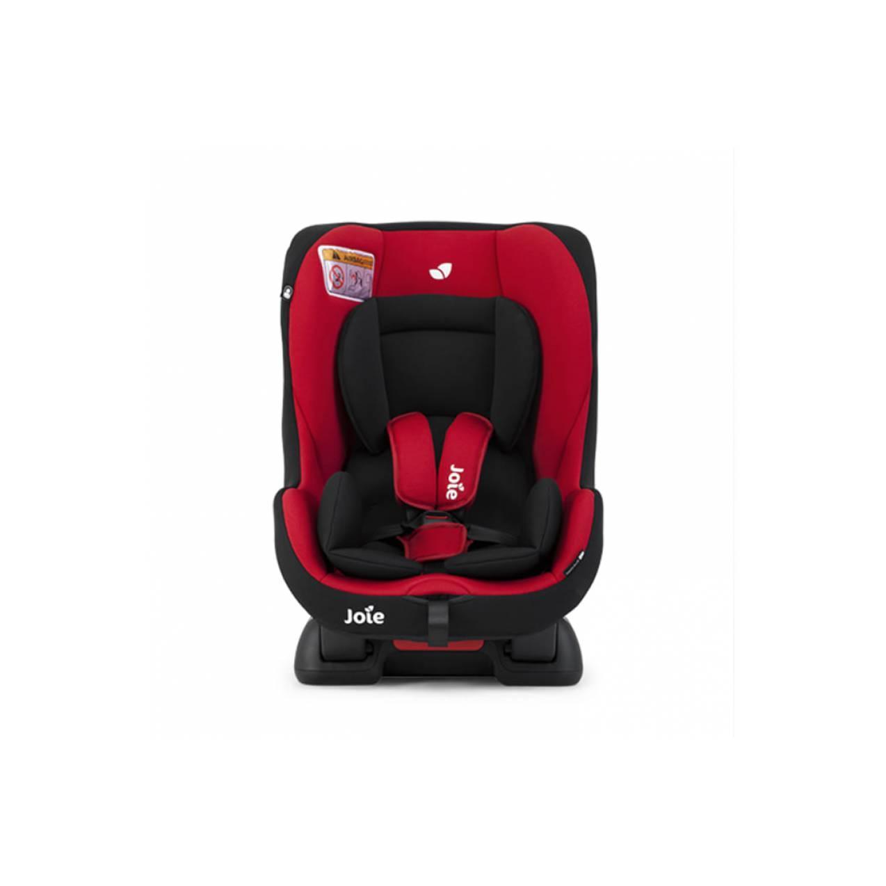 Joie Meet Tilt Kursi Sofa Bantal Mobil Untuk Bayi Murah Berkualitas