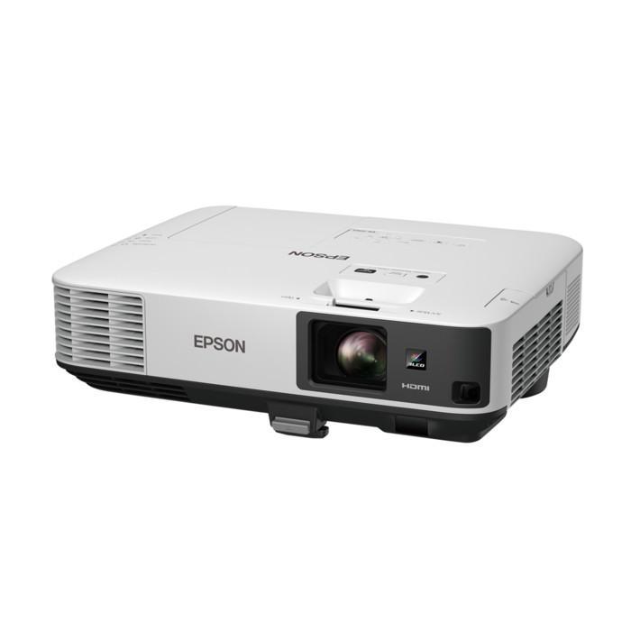 LARIS Projector EPSON EB-2155W