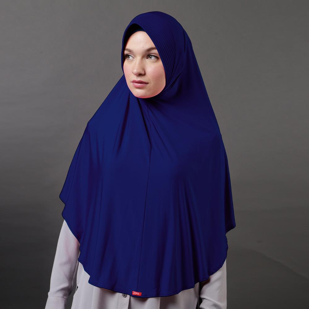 59bd8072c61e09c35cdd1c459136cc8b Hijab Di Zoya Terbaik plus dengan List Harganya untuk bulan ini
