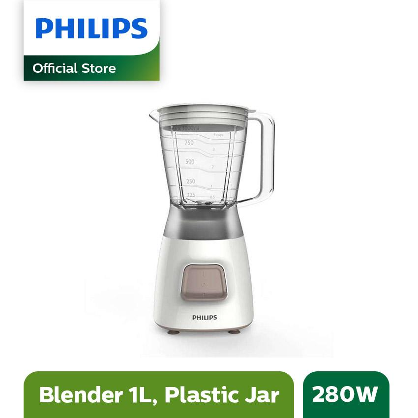 Philips Daily Collection Blender HR2056/03