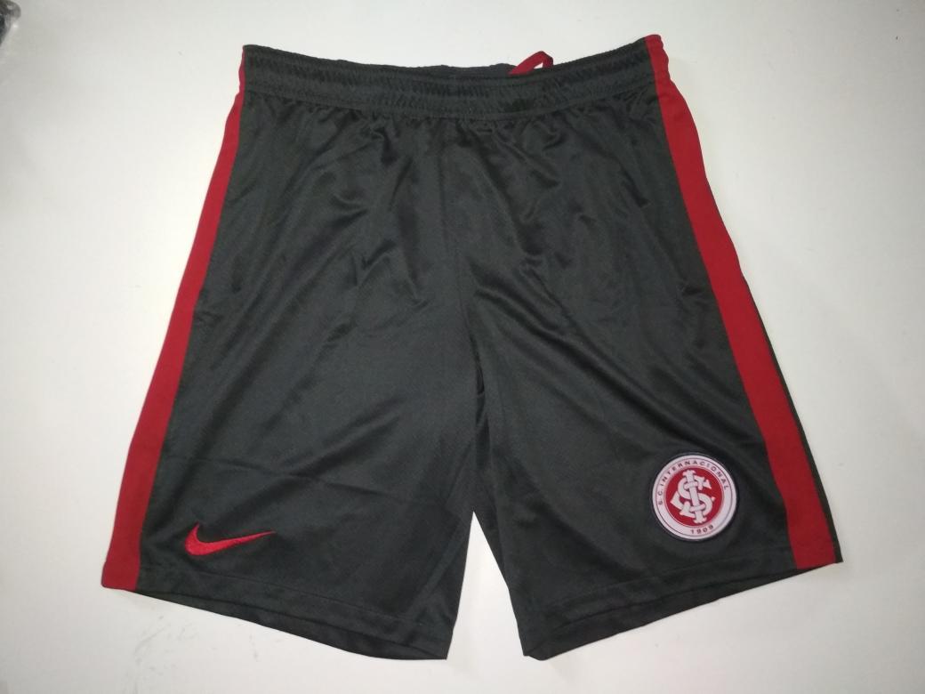 Celana pendek Nike original SC Internacional Bola Futsal Running Gym