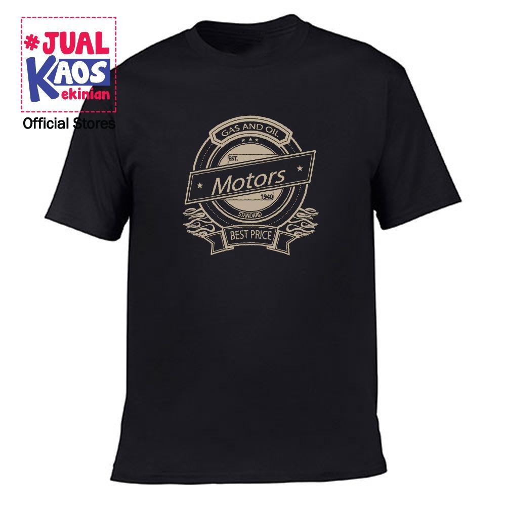 Kaos JP Jual Kaos Jualkaos murah / Terlaris / Premium / tshirt / katun import / lelinian / terkini / keluarga / pasangan / pria / wanita / couple / family / anak / surabaya / distro / anak motor / moge /  harley / motor / keren