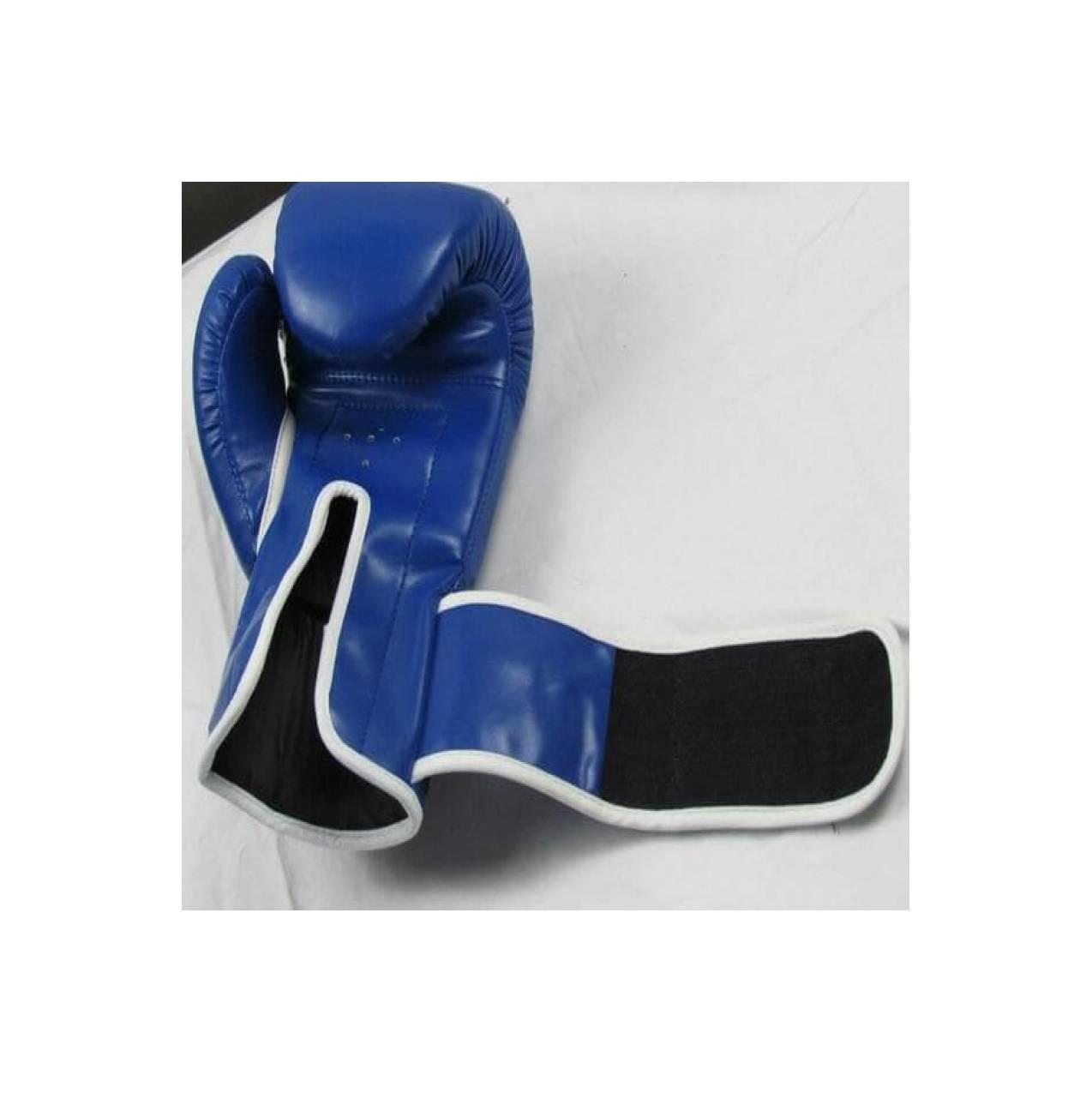 sarung tangan tinju / muaythai /boxing anak dan dewasa everlast