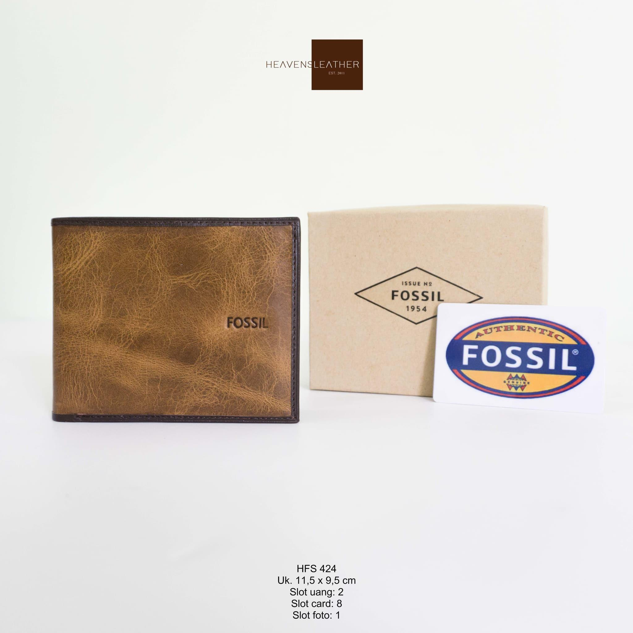 Fossil Peyton Double Flap Crossbody Bag Canteen Zb 6891386 Daftar Piper Small Crimson 6738933 Dompet Pria Kulit Asli Rep Harris Bifold Super Premium Quality