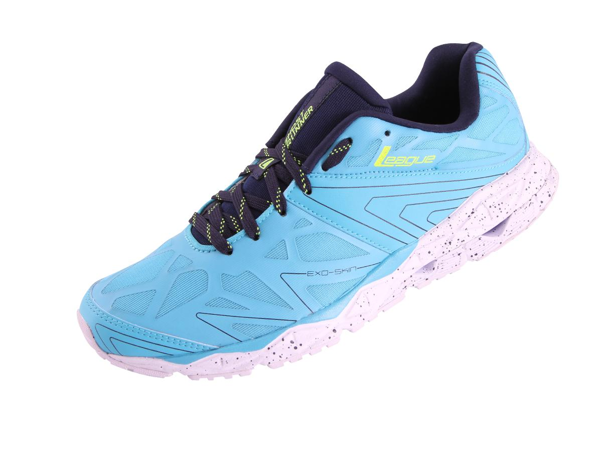 League Ghost Runner Nocturnal Nine Iron 96 0004 Pinkcloudb Harga Ubercaren 0016 Black Sepatu Lari Blue Atol Irish Volt
