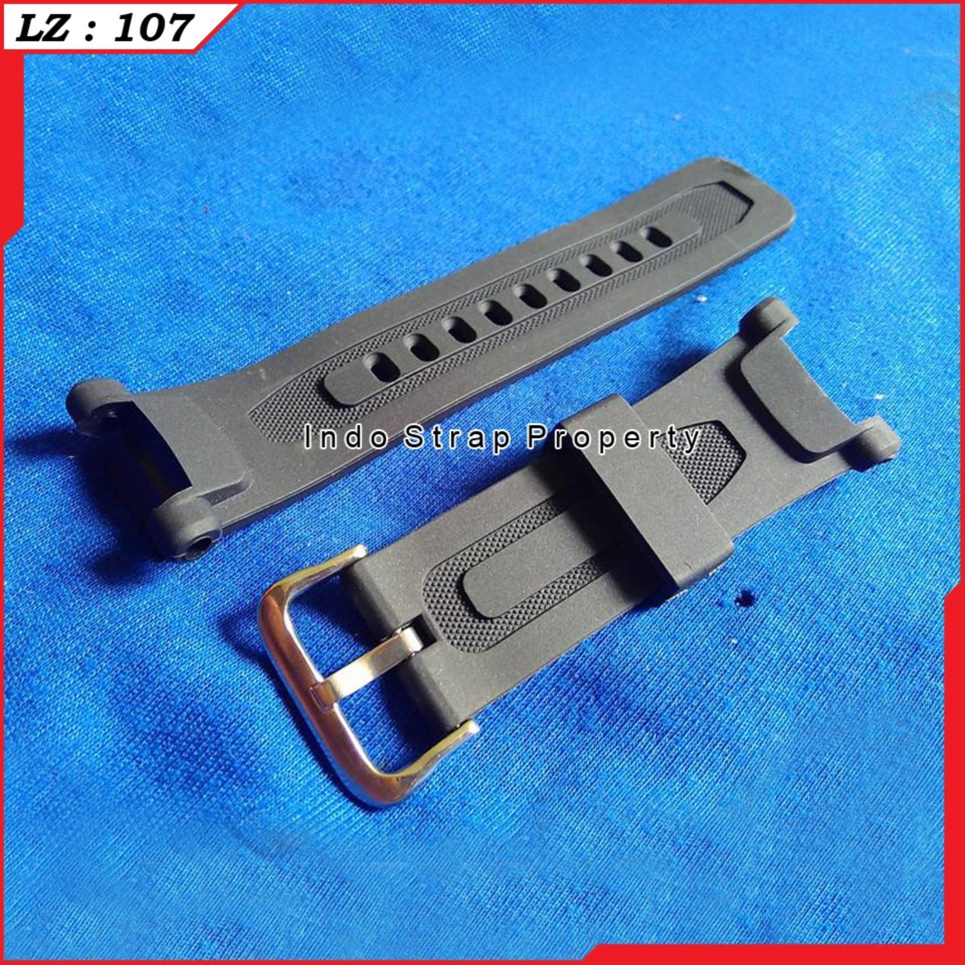 Beli Casio Protrek Prg 550 Store Marwanto606 280 2 Original Strap Pro Trek 240