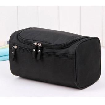 Review of Tas Travel Organizer Portable - Black anggaran terbaik - Hanya Rp45.220