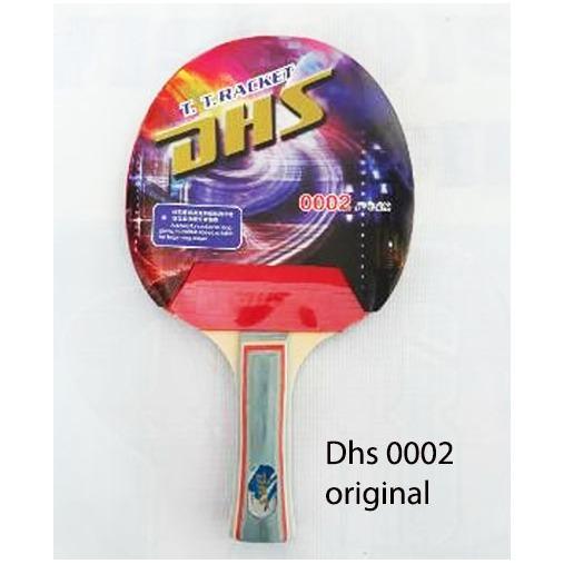 BET PINGPONG DHS 0002 original