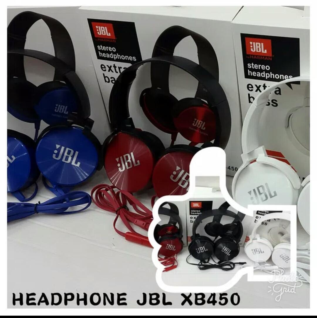 Jual Produk Audio Jbl Terbaru T210 Inear Earphone Abu