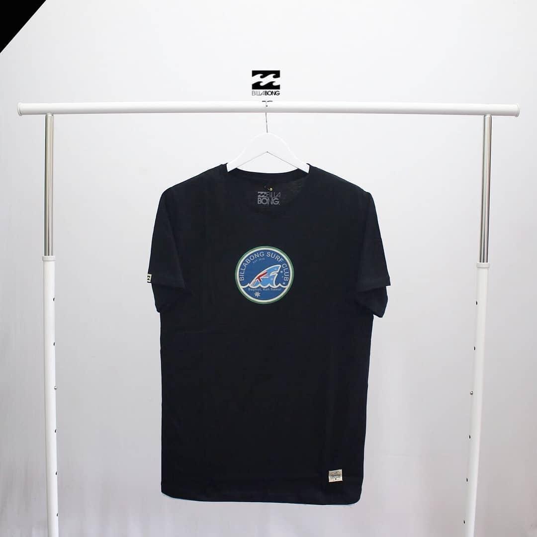 Kaos Skate   Kaos Surfing   Kaos Distro   Kaos Casual Pria   T-Shirt 204d39b148