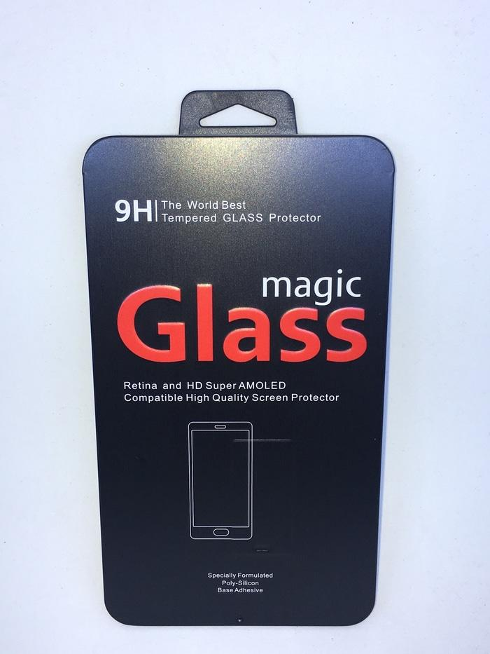 Huawei P10 / P20 Magic Glass Premium Tempered Glass / Antigores Kaca
