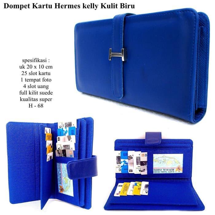 Cara Cermat Membeli Tas Hermes Kelly Asli Terbaru dan Termurah ... b486912b0d
