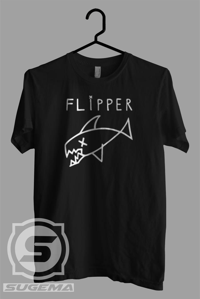 9d5c3521afb Jual kaos flipper murah garansi dan berkualitas