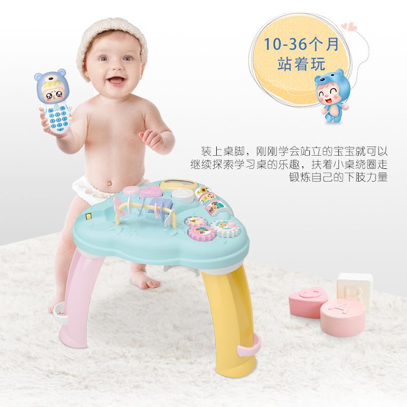 Intelektual Anak-anak Anak Laki-laki Anak Usia Dini Anak Perempuan Belajar Mainan
