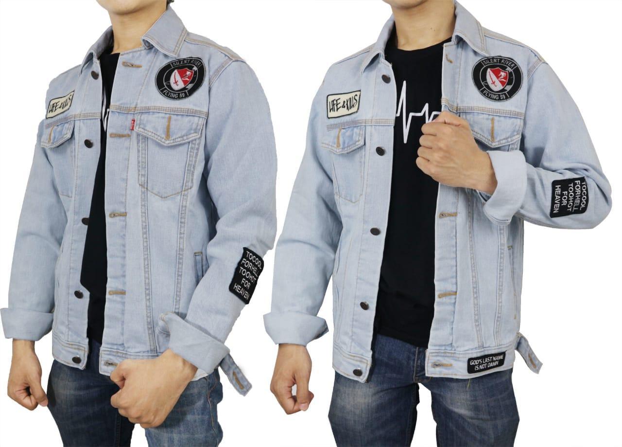 sr88 new jacket jenas tebal 14ons c94ed9586b
